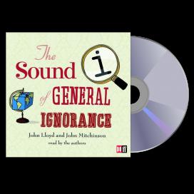General Ignorance